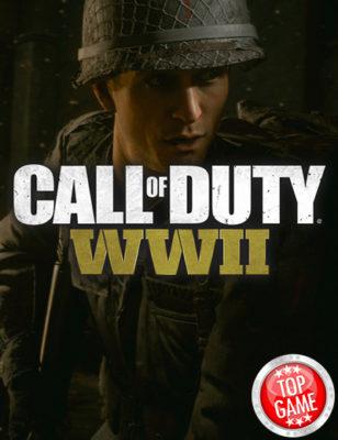 Call of Duty WW2 ramènera les cartes populaires classiques.