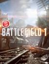 modes de jeu et les cartes de Battlefield 1