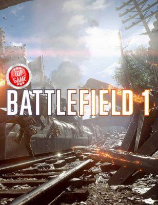 DICE révèle les modes de jeu et les cartes de Battlefield 1 disponibles pour son lancement