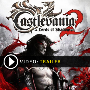Acheter Castlevania Lords of Shadow 2 Clé CD Comparateur Prix