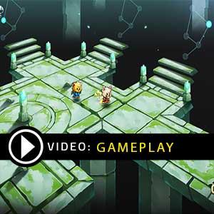 Cat Quest 2 Gameplay Video