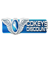CDKEYS DISCOUNT coupon code promo