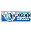 CDKEYS DISCOUNT coupon code promo