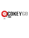 CdKeyGo coupon code promo