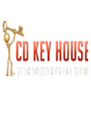 Cdkeyhouse coupon code promo