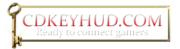 Cdkeyhud coupon code promo