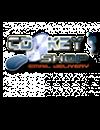 CdKeys-Shop coupon code promo