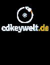 CDKeyWelt coupon code promo
