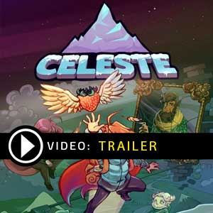 Acheter Celeste Clé CD Comparateur Prix