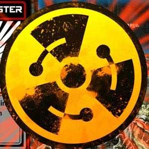 Chainsaw Warrior Gameplay
