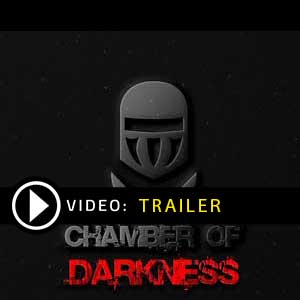 Buy Chamber of Darkness CD Key Compare Prices