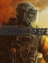 éditions de Rainbow Six Siege