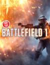 chiffres spectaculaires pour Battlefield 1