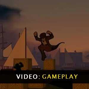 Children of Liberty Gameplay Video