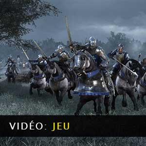 Chivalry 2 Vidéo de gameplay