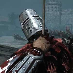 Chivalry Medieval Warfare Combat