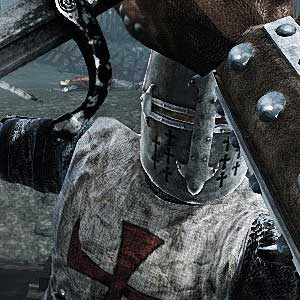 Chivalry Medieval Warfare Bataille