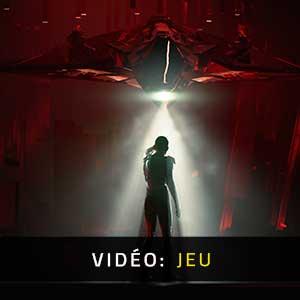 Chorus Vidéo De Gameplay
