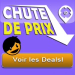 Bons plans jeux pc de goclecd