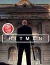 Hitman Voleur d'Identité
