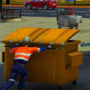 Cityconomy jeu de simulation