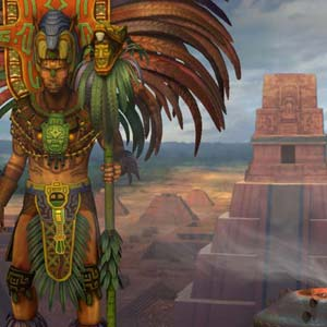 Civilization 5 Gods and Kings Gameplay
