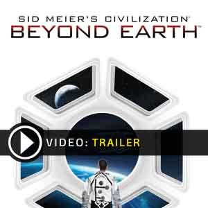 Acheter Civilization Beyond Earth Cle Cd Comparateur Prix