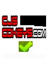 CJS CDKeys coupon code promo