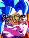 client de la bêta de Dragon Ball FighterZ
