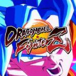 Le client de la bêta de Dragon Ball FighterZ est disponible pour PS4 et Xbox One