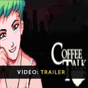 Buy Coffee Talk CD Key Compare Prices