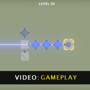 Colorgrid Gameplay Video