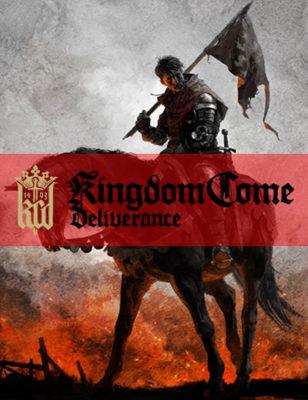 Voici un aperçu de ce que pour quoi vous combattez dans Kingdom Come Deliverance