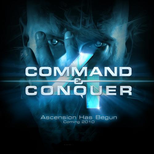 Acheter Command & Conquer 4 clé CD Comparateur Prix