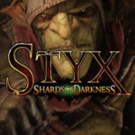 La vidéo de Styx Shards Of Darkness montre comment Styx a germé.