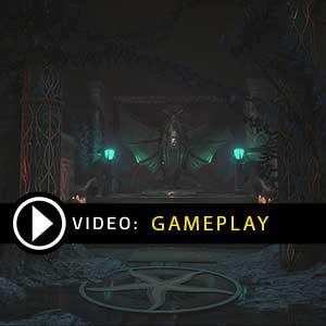 Conarium Gameplay Video