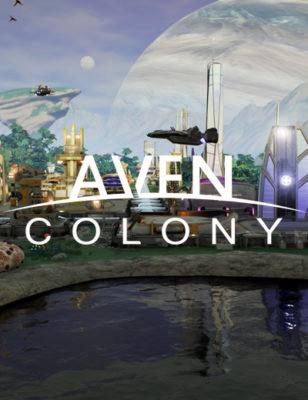 Paré au lancement ! Voici les exigences système pour Aven Colony sur PC !
