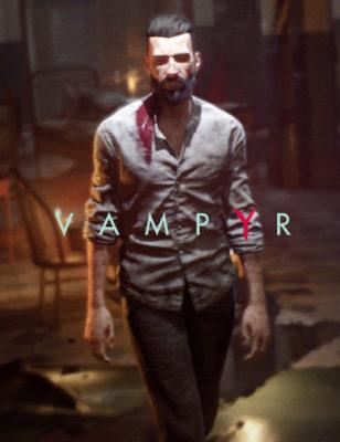 Les exigences système pour Vampyr révélées