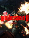 exigences système pour Wolfenstein 2 The New Colossus