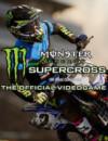 exigences système de Monster Energy Supercross