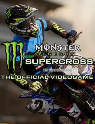 Votre configuration peut-elle supporter les exigences système de Monster Energy Supercross ?