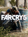 Far Cry 5 configuration