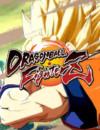 exigences système pour PC de Dragon Ball FighterZ