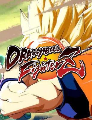 Les exigences système pour PC de Dragon Ball FighterZ révélées