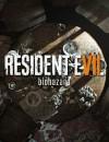 exigences système pour Resident Evil 7
