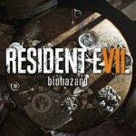 Les exigences système pour Resident Evil 7 sont parus