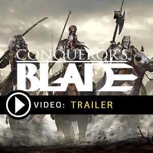 Acheter Conquerors Blade Clé Cd Comparateur Prix