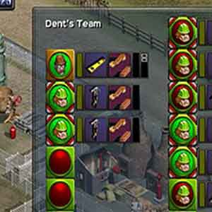 Gameplay de Constructor HD