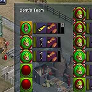 Gameplay de Constructor HD