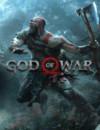 Édition Collector de God of War